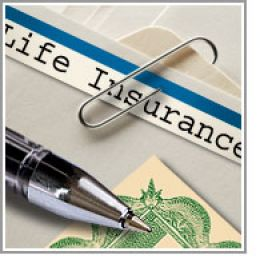 life insurance application process