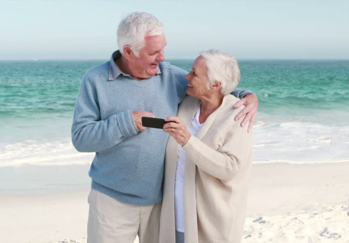 Life Insurance in Your 70s