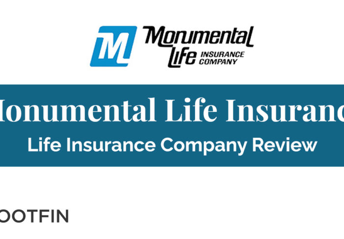 Monumental Life Insurance Review